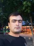 Rustam, 26  , Oral