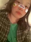 Hannah, 18  , Santa Fe de la Vera Cruz