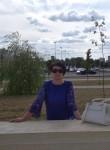 Anna, 47, Babruysk