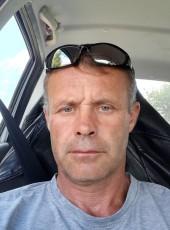 Vasya, 49, Russia, Samara