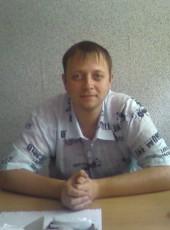 safon, 41, Ukraine, Kryvyi Rih