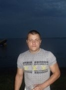 Aleksey, 35, Russia, Chelyabinsk