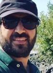 Alaaeddin, 32, Reinbek