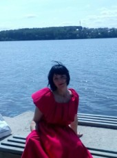 Nadezhda, 47, Ukraine, Zhytomyr