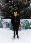 Ivan, 18, Nizhniy Novgorod
