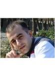 Bogdan, 35  , Bucharest