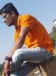 Rahul, 27  , Gadhinglaj