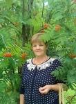 Lyusya, 80  , Safonovo