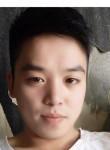 陈大佛爷, 28, Beijing