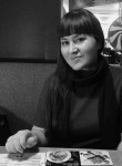 Janna, 37, Tolyatti