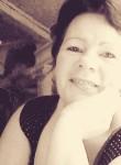 Evgeniya, 51  , Kambarka