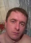Dmitriy, 41  , Elan