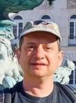Alexander, 51  , Philadelphia