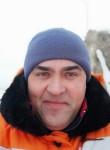 Sergey, 46  , Saint Petersburg