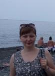 Елена, 34, Kiev