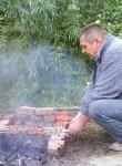 Юрий, 55  , Stupino