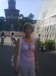 Alina, 55  , Rimini