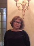 Elena, 59, Yekaterinburg