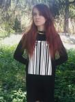 Anna, 20, Samara