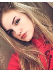Sanya, 19, Russia, Obninsk