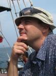 Roman, 41, Donetsk