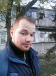 Антон Заика, 25 лет, Полтава