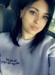 mariam, 28, Ufa