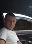 Dimas, 32, Nizhniy Novgorod
