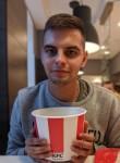 Vladislav, 23, Minsk