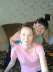 Anna, 22  , Yukamenskoye