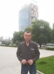 Vlad, 47, Kiev