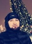 Samir, 27  , Moscow