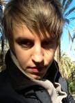 Aleksey, 31  , Hrodna