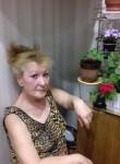 галина, 57 лет, Белгород