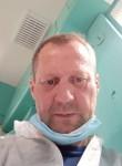 Aleksey, 47  , Kameshkovo