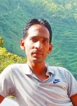 Sanjay, 30  , Bhiwani