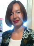 Alyena, 34, Arkhangelsk