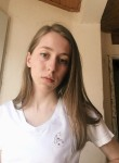 Maria, 22  , Weymouth