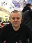 Vyacheslav, 43, Gelendzhik