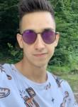 Sanechek , 23  , Kudepsta