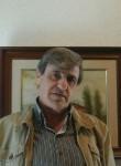 Jose, 60  , Valencia