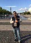 Natan, 40, Moscow