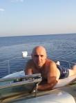 Demur, 43  , Sokhumi