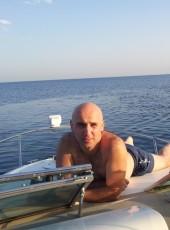 Demur, 43, Abkhazia, Sokhumi