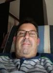Nicolas, 51  , Arta