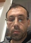 Vasil, 36, Ternopil