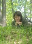 Lidiya, 51  , Maykop