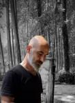 İlhan, 48  , Istanbul