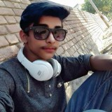Parveen, 20  , Karnal