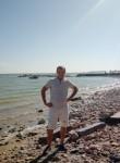 Denis Kovalev, 36, Rostov-na-Donu